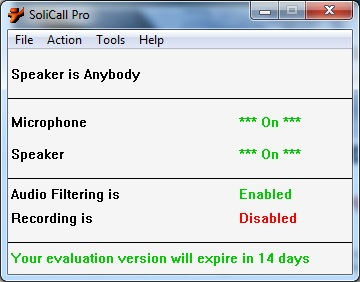SoliCall Pro 1.7.48
