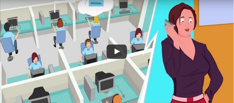 Mask noise and handle privacy in the call center